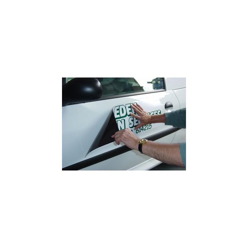 Magnete per Auto