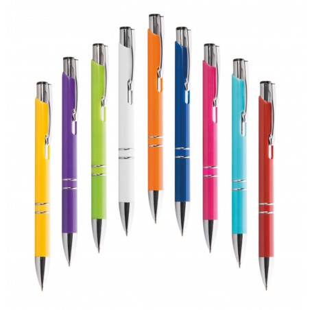 Penna SPRINT