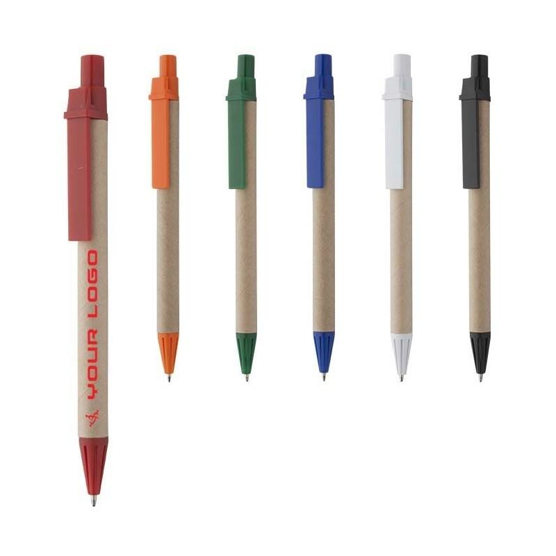 Penna RECICLA