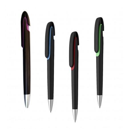 Penne FLUX BLACK