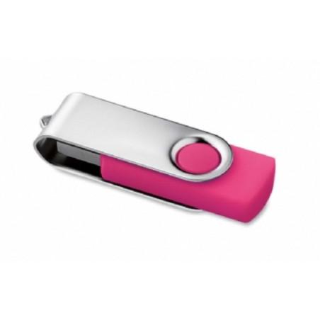 Chiavetta USB 2GB