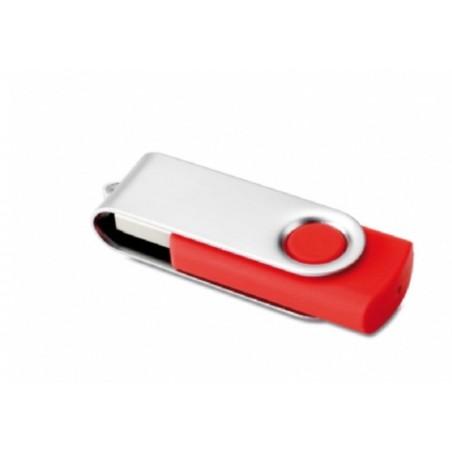 Chiavetta USB 64GB