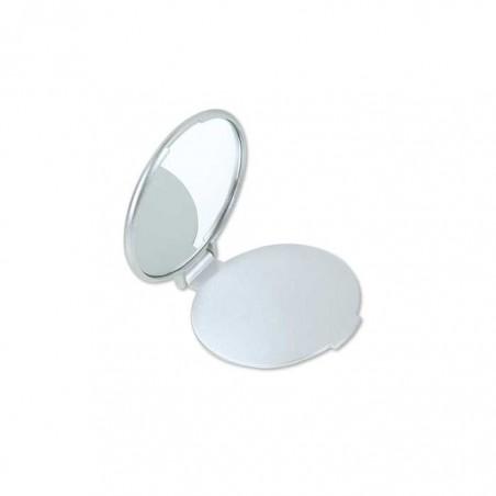 Specchio SAMANTHA