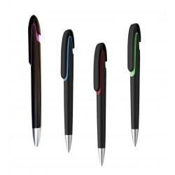 Penne FLUX BLACK (48h)