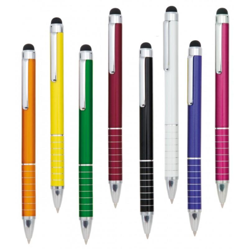 Penna FINN METAL