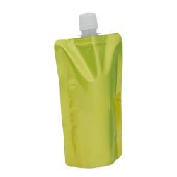 Bottiglia Pieghevole FLY