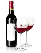 Articoli per Vino
