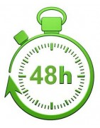 rapid - 48 ore
