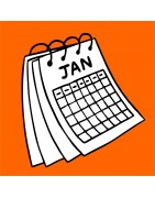 calendari TUTTI I MODELLI