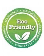 prodotti eco friendly