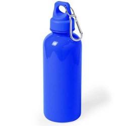 Borraccia in Plastica Personalizzata